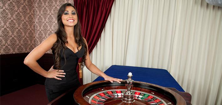Casino Clubworld Gratuit
